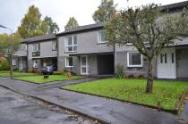 Dunblane and Bridge of Allan, Stirling, FK15, 3 bedroom property