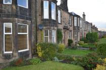 Stirling East, Stirling, FK8, 2 bedroom property
