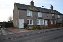 Dunblane and Bridge of Allan, Stirling, FK9, 2 bedroom property