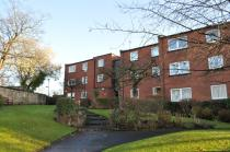 Partick West, Glasgow City, G11, 1 bedroom property