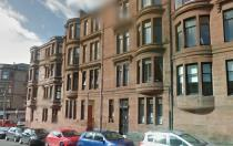 Partick West, Glasgow City, G11, 4 bedroom property