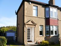 Partick West, Glasgow City, G11, 3 bedroom property