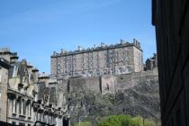City Centre, Edinburgh, Edinburgh, EH3, 3 bedroom property