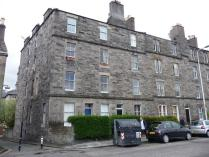 Inverleith, Edinburgh, EH3, 1 bedroom property