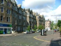 Meadows, Morningside, Edinburgh, EH9, 5 bedroom property