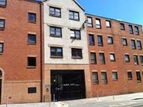 Anderston, City, Glasgow City, G1, 0 bedroom property