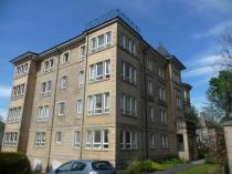 Maryhill, Kelvin, Glasgow City, G12, 3 bedroom property