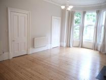 Hillhead, Glasgow City, G12, 3 bedroom property