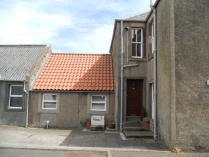 Fa'side, East Lothian, EH35, 4 bedroom property
