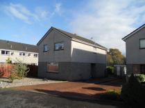 Midlothian West, Midlothian, EH26, 4 bedroom property