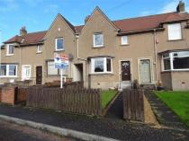 Glenrothes North Leslie and Markinch, Fife, KY7, 2 bedroom property