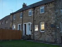 Howe of Fife and Tay Coast, Fife, KY15, 2 bedroom property