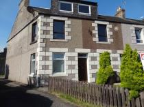 Leven Kennoway and Largo, Fife, KY8, 2 bedroom property