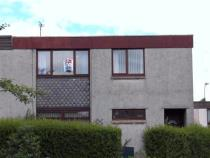 Glenrothes West and Kinglassie, Fife, KY6, 2 bedroom property