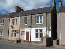 Buckhaven Methil and Wemyss Villages, Fife, KY8, 1 bedroom property