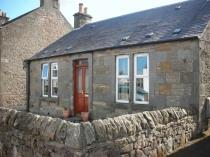 Howe of Fife and Tay Coast, Fife, KY15, 4 bedroom property