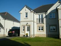 Inverness South, Highland, IV2, 2 bedroom property