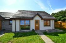 Inverness Ness-Side, Highland, IV2, 2 bedroom property
