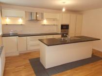 Aird and Loch Ness, Highland, IV3, 2 bedroom property