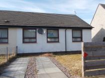 Badenoch and Strathspey, Highland, PH25, 1 bedroom property