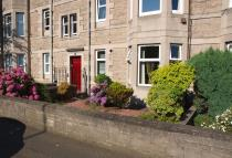 Forth, Edinburgh, EH5, 2 bedroom property