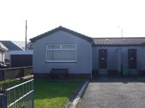 Maybole North Carrick and Coylton, South Ayrshire, KA26, 1 bedroom property