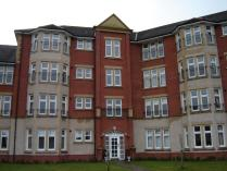 Ayr East, South Ayrshire, KA7, 2 bedroom property