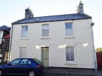 East Neuk and Landward, Fife, KY9, 5 bedroom property