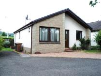 Leven Kennoway and Largo, Fife, KY8, 3 bedroom property