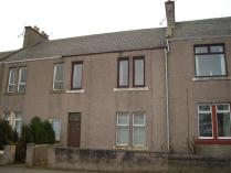 Buckhaven Methil and Wemyss Villages, Fife, KY8, 2 bedroom property