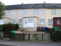 Glenrothes Central and Thornton, Fife, KY7, 4 bedroom property
