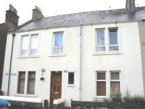 Leven Kennoway and Largo, Fife, KY8, 1 bedroom property