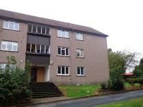 Glenrothes Central and Thornton, Fife, KY7, 2 bedroom property