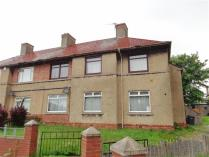 Buckhaven Methil and Wemyss Villages, Fife, KY8, 3 bedroom property