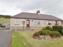 Kinross-shire, Perth and Kinross, KY13, 3 bedroom property
