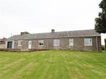 Cupar, Fife, KY15, 5 bedroom property
