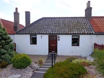 West Fife and Coastal Villages, Fife, KY11, 2 bedroom property