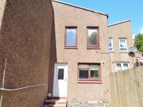 Glenrothes North Leslie and Markinch, Fife, KY7, 3 bedroom property
