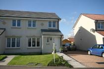 East Neuk and Landward, Fife, KY10, 3 bedroom property