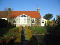 East Neuk and Landward, Fife, KY9, 1 bedroom property