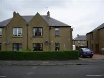 Grangemouth, Falkirk, FK3, 2 bedroom property