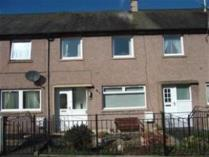 Bo'ness and Blackness, Falkirk, EH51, 3 bedroom property