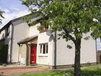 Bo'ness and Blackness, Falkirk, EH51, 1 bedroom property