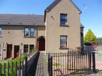 Bo'ness and Blackness, Falkirk, EH51, 2 bedroom property