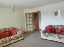 Inverurie and District, Aberdeenshire, AB51, 2 bedroom property