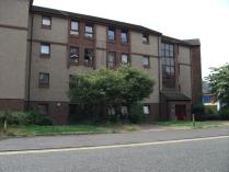 Maryfield, Dundee City, DD3, 2 bedroom property