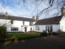 Dunbar and East Linton, East Lothian, EH42, 5 bedroom property