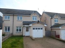 Dunbar and East Linton, East Lothian, EH42, 3 bedroom property