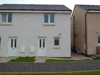 Dunbar and East Linton, East Lothian, EH42, 2 bedroom property