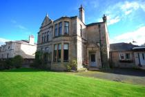 Ayr West, South Ayrshire, KA7, 2 bedroom property